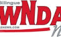 lawndale news logo